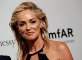 Portret de actor: Sharon Stone