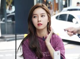Top 5 actrite din seriale coreene