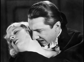 Top 10 filme cu vampiri