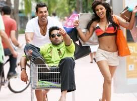 6 cele mai comice comedii indiene