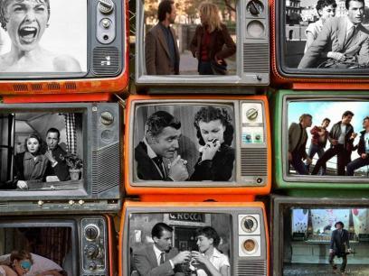 Top 10 filme clasice pe care trebuie sa le vezi macar o data