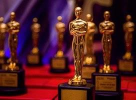 14 filme de Oscar pe care trebuie sa le vezi cel putin o data