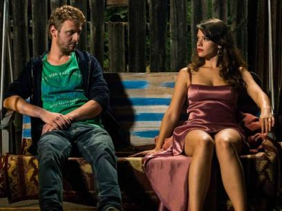 5 filme romanesti de dragoste pe care trebuie sa le vezi