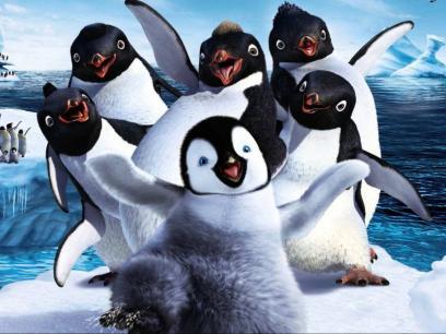 8 filme de iarna pe care trebuie sa le vezi in sezonul rece