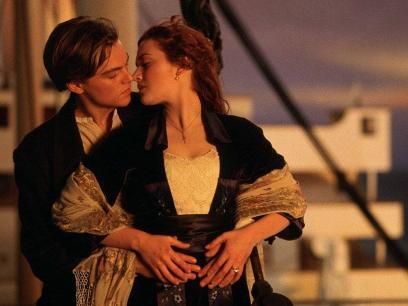 10 filme triste pe care merita sa le vezi