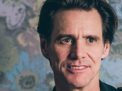 Portret de actor: Jim Carrey