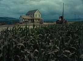 Cele mai bune filme de urmarit in weekend