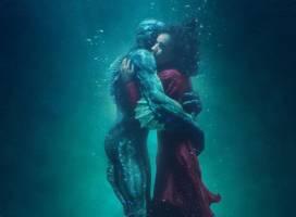 Filmele nominalizate la premiul Oscar 2018 pentru Cel mai bun film 2018