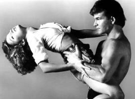 Top 7 filme despre dans