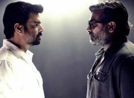 Top 5 cele mai indragite filme indiene