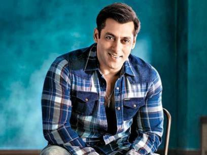 8 lucruri pe care probabil nu le stiai despre Salman Khan