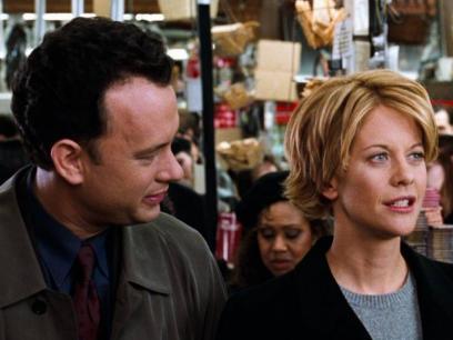 5 comedii romantice pe care trebuie sa le vada orice femeie