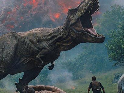 10 dintre cele mai anticipate filme din 2018, pe care trebuie sa le vezi