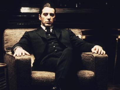 10 actori care au refuzat roluri exceptionale