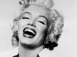3 filme cu Marilyn Monroe pe care trebuie sa le vada toata lumea