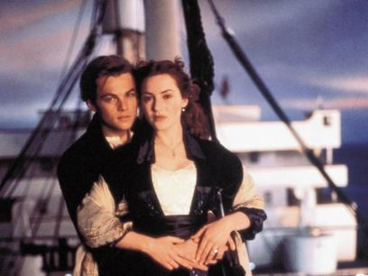 10 melodii din filme care au facut istorie