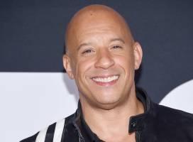 4 actori de la Hollywood despre care nu stiai ca au frati gemeni