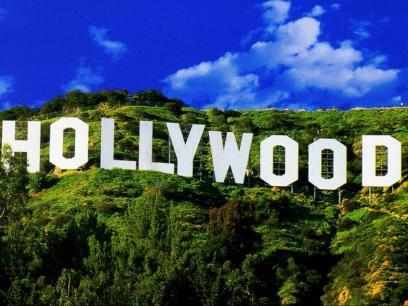 Topul celor mai bine platite actrite de la Hollywood in 2018