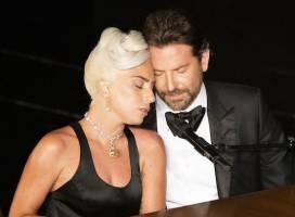 Momentul anului la Gala Premiilor Oscar