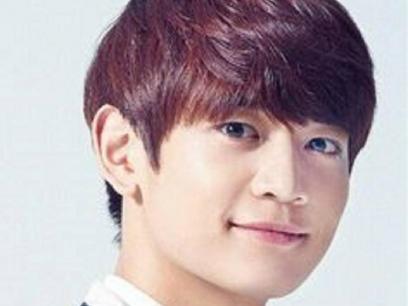 Portret de actor: Choi Min-ho