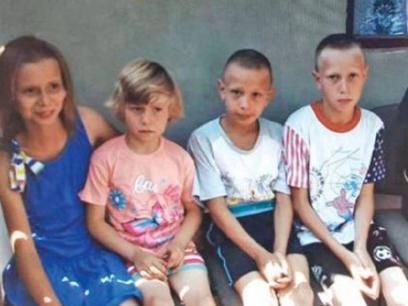 Crescut în orfelinate, acum ajuta copiii si batranii nevoiasi