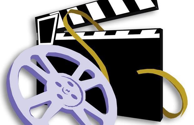 Cateva din filmele care au facut istorie pot fi vazute aceasta luna la National TV