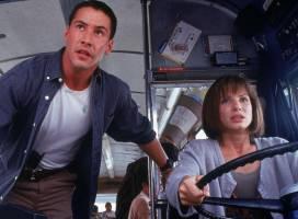 6 filme din anii '90 care merita un remake