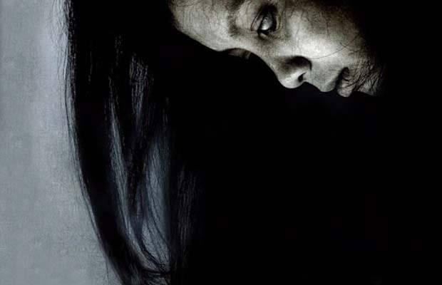 5 filme horror asiatice care merita un remake