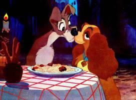 7 cele mai frumoase saruturi din filme