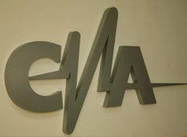 CNA a lansat petitia: Interesul public mai presus de gustul publicului