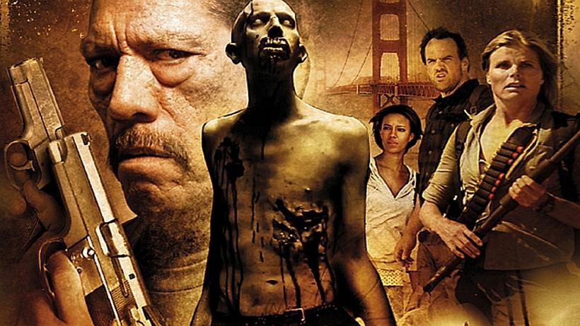 Teroare in San Francisco