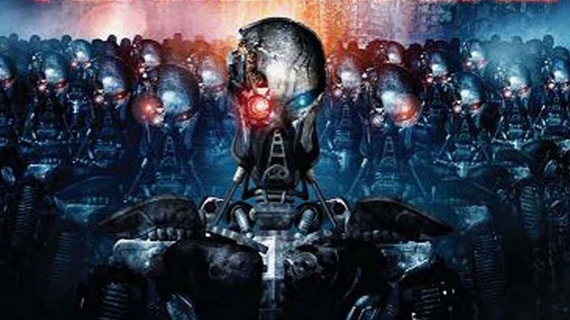 Terminatorii
