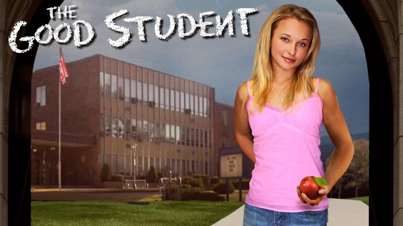 Studentul cel bun