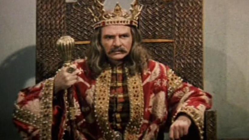 Stefan cel Mare - Vaslui 1475