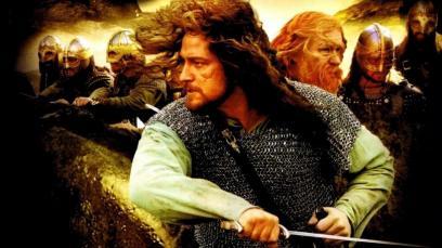 Beowulf - Legenda Vikingilor