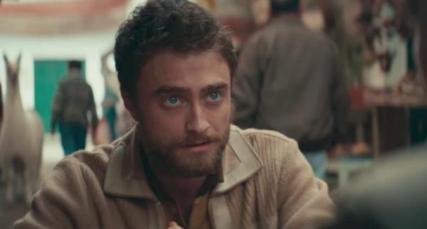 Filmul taramul rebelilor online dating