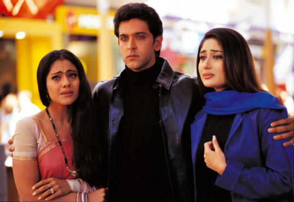 Filmul indian totul despre dragoste online dating