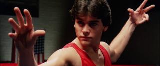 Fantoma lui Bruce Lee