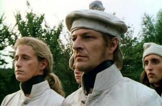 Comandantul Sharpe: Regimentul pierdut