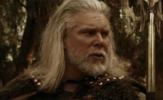 Maretul Thor