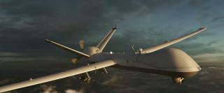 Razboiul dronelor