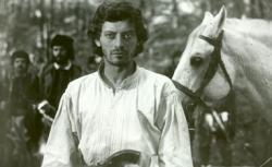 Iancu Jianu Haiducul