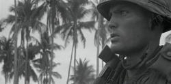 Inapoi in Vietnam