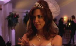 O mireasa, o nunta, doi miri