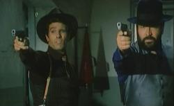 Gangsteri de ocazie
