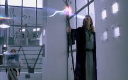 Intoarcerea lui Merlin