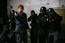 Brigada Anti-Mafia
