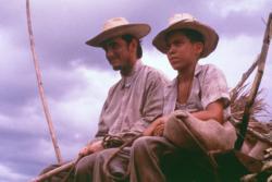 Viata si epoca lui Reinaldo Arenas