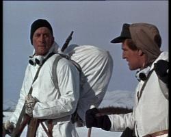 Eroii de la Telemark