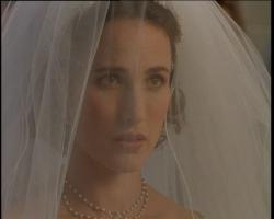 Patru nunti si o inmormantare